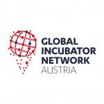 GLOBAL INCUBATOR NETWORK AUSTRIA